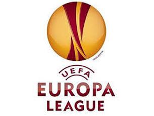 FC Porto e Benfica mantêm vivo o sonho de vencer a Liga Europa Foto: DR