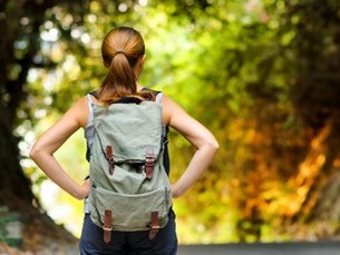 Os jovens têm cada vez mais dificuldades em deixar a casa dos pais Foto: DR