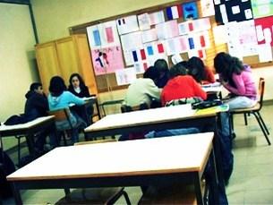 O bullying no Ensino Superior ainda é neglicenciado pelas universidades Foto: Arquivo JPN