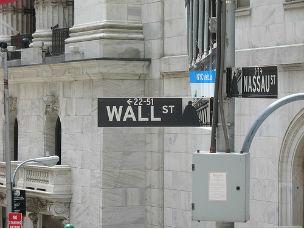 Empresas portuguesas visitam EUA para criarem oportunidades de investimento Foto: Flickr / Gary Dunaie