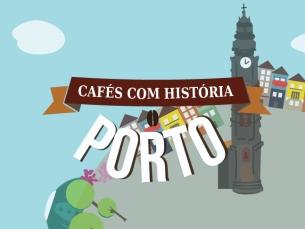 O café Progresso é o mais antigo da cidade e tem as portas abertas desde 1899 Foto: Fabiana Queirós de Oliveira
