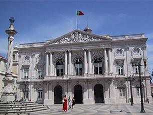 Marques Mendes defendeu a convocação de eleições intercalares Foto: DR