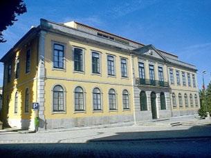 A Câmara Municipal de Gondomar prepara