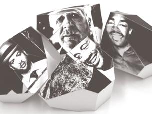 Exemplo da nova imagem da Casa da Música Foto: DR