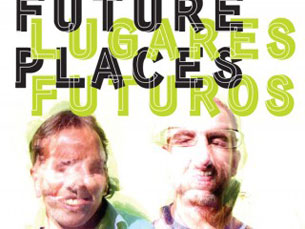 No Future Places 2011, apenas os workshops são pagos, tudo o resto é grátis Foto: DR