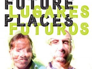 O futureplaces volta ao Porto pelo sexto ano consecutivo, desta vez com um conceito diferente Foto: DR