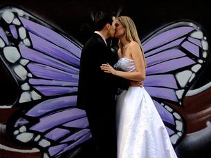 Second Love é um site dedicado a pessoas que procuram uma relação extraconjugal Foto:Miriam Cardoso de Souza / Flickr
