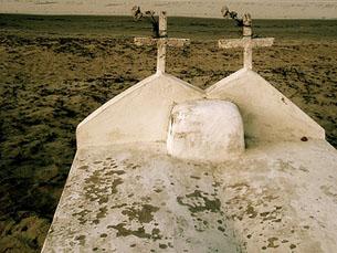 Turismo cemiterial reúne cada vez mais adeptos Foto: Foto: renarir/Flickr