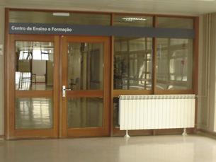 Centro de Formação e Ensino aposta na qualidade dos profissionais de oncologia Foto: Patrícia Posse