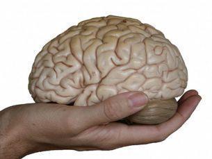 A doença de Alzheimer afecta cerca de 60 mil portugueses Foto: Flickr
