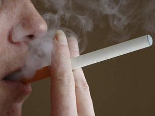 Os casos de envenenamento por nicotina líquida têm aumentado Foto: gaia.imagem / Flickr