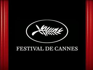 A 64.ª edição do Festival de Cannes arranca hoje Foto: DR