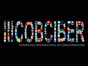 O III Congresso Internacional de Ciberjornalismo vai decorrer na FLUP a 6 e 7 de dezembro Foto: DR