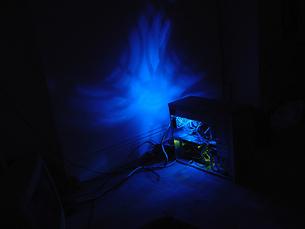 As características das tecnologias moldam os nossos comportamentos. Foto: aLii_/Flikr