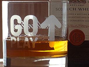 Whisky mais caro do mundo é fechado com rolha portuguesa Foto: DR