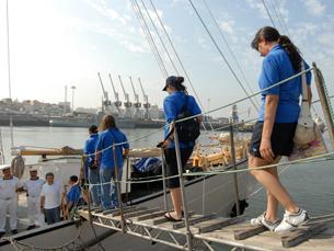 Desde a sua criação em 2006, mais de 300 alunos já participaram na UIM Foto: Arquivo JPN