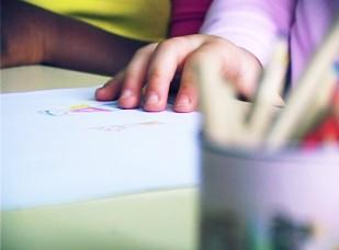 Até 2010, todas as crianças de cinco anos terão vaga na rede pré