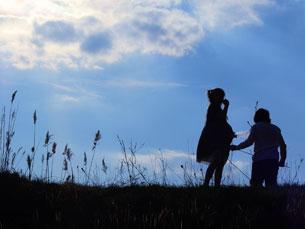 A associação Bem me Queres surge como meio de apoio à adopção. Foto: Arquivo JPN