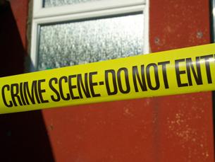 Criminologia continua a ser uma das áreas com maior procura no acesso ao ensino superior Foto: Ian Britton/Flickr