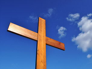 Sifredo Teixeira acredita que o celibato na Igreja Católica é uma questão de prática e identidade Foto: d2n2 / Flickr