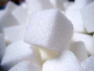 O estudo concluiu que os participantes com menor nível de açúcar no sangue foram os que mais alfinetes espetaram Foto: Mykl Roventine/Flickr