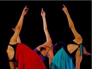 O teatro e a dança invadem a cidade de Vigo durante duas semanas Foto: Flickr