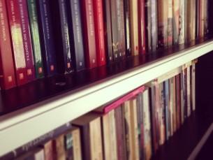 O Dia Mundial do Livro celebra