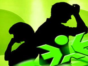 O desemprego em Portugal já afeta 871 mil pessoas Foto: DR