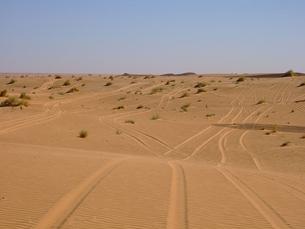Alicia Gámez foi libertada esta manhã no deserto do Mali, depois de 101 dias em cativeiro Foto: John Spooner /  Flickr