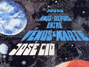 Esta é a capa do álbum que foi editado em 1978 Foto: DR