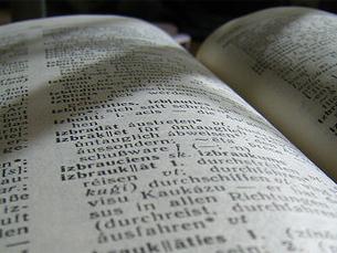 Manual de mirandês facilita a aprendizagem da língua Foto: Flickr