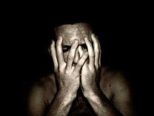 As doenças mentais vão estar em discussão durante dois dias no Porto Foto: SXC