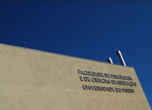 A sessão irá servir para homenagear os membros da FPCEUP que mais se destacaram no último ano letivo Foto: DR
