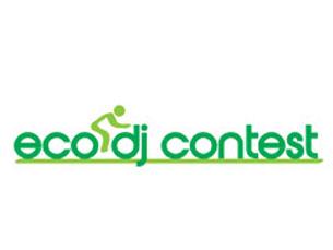 """Do concurso sairão quatro vencedores, um dos cada cidade """"visitada"""" pelo projeto Foto: DR"""