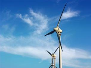 """Portugal surge na oitava posição no """"ranking"""" das nações mais apelativas para o investimento em energias renováveis Foto: SXC"""