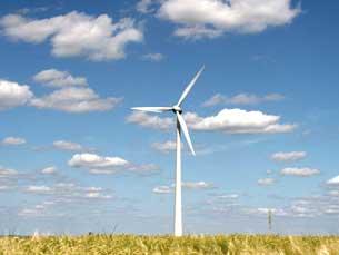 """O """"Green Solutions 2011"""" promove a discussão de soluções energéticas Foto: Wagner Christian"""