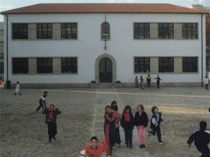 """Campanha Global para a Educação promove a """"Maior Aula do Mundo"""" Foto:"""