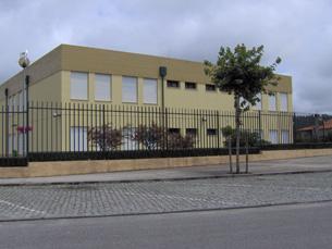 A taxa de abandono escolar portuguesa tem vindo a diminuir, mas é das mais altas da Europa. Foto: Arquivo JPN