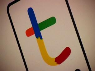 Espaço T foi criado em 1994 Foto: Duarte Ferreira/Arquivo JPN