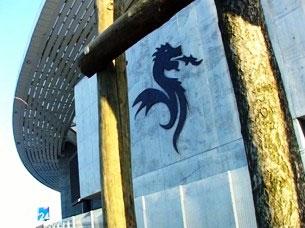 A clínica do FC Porto é a única reconhecida a nível ibérico com este grau de excelência Foto: JPN