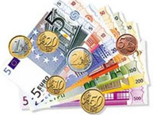 O Euro entrou em circulação no dia 1 de Janeiro de 2002 Foto: Arquivo JPN