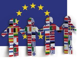 Foto: Arquivo JPN Europa vai a votos no próxiimo dia 7 de Junho