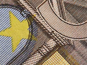 Na Zona Euro, Portugal vai ser a única economia periférica em recessão, em 2012 Foto: Arquivo JPN
