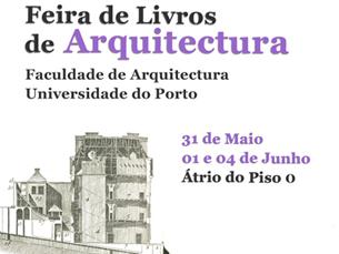 A Livraria Manuel Ferreira é uma referência no mercado alfarrabístico do Porto Foto: DR