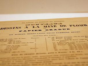 A exposição está patente do Museu Soares dos Reis até 26 de Junho Foto: André Esteves