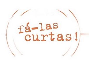 Fá-las Curtas! passa todos os sábados, às 21h00, na RTP2 Imagem: DR