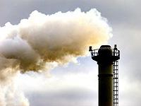 Os países ricos têm a responsabilidade de liderar os cortes de emissões Foto: DR