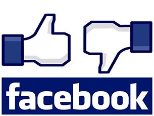 As melhorias passam por uma maior supervisão e filtragem dos conteúdos publicados na rede social Foto: DR