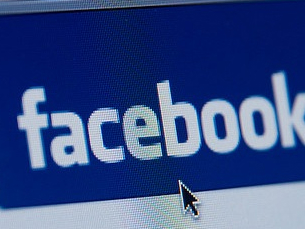"""Os """"gostos"""" do facebook ou os seguidores do Twitter podem ser facilmente adulterados Foto: spencereholtaway/Flickr"""
