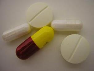 Cerca de 1.800 medicamentos genéricos baixam o preço a partir de hoje Foto: Centro de Biomedicina Molecular e Estrutural